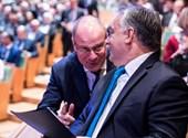 Navracsics: Szerettem volna EP-képviselő lenni – a Politico és a hvg.hu összeállítása