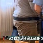 Évekre lecsukhatják a két magyar fiatalt, akik csatlakozni akartak az Iszlám Államhoz