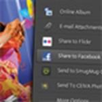 Photoshop és Premiere Elements 9: a változások verziói