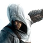 Kipróbáltuk: Assassin's Creed II