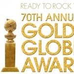 Kövesse a Golden Globe-díjátadót élőben a neten