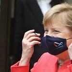 A jogállamisági feltételről tovább vitáznak Brüsszelben, csak az Origónak nem szóltak róla