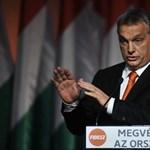 Pártok reagálása a Fidesz-kongresszusra