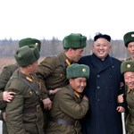 Amerikai bombázók gyakorlatoztak Észak-Korea közelében