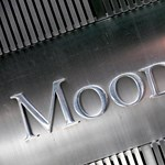 Moody's: marad az amerikai Aaa minősítés, de negatív kilátással