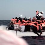 Szétfeszíti Európát a menekültválság