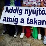 Végtörlesztés: így intézi el a magyar gazdaságot