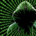 Milliárdokat húztak ki az ATM-ekből hackerek, a nyomok Észak-Koreába vezetnek