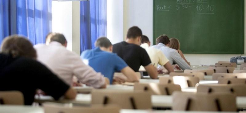 A PDSZ azt javasolja a szülőknek, hogy ne küldjék óvodába, iskolába a gyerekeket