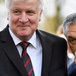 Orbán nem vár tovább, elfogadják a Stop Sorost