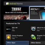 Google TV - összefog az LG és a Google