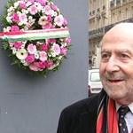 Tisztító vihar – In memoriam Méray Tibor