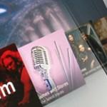 Zeneszolgáltatást indít a Microsoft