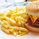 Egészséges McDonalds-okat akar a kormány