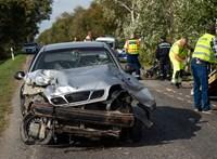 Sok autós rosszul járhat a kgfb-díjak felülvizsgálatával