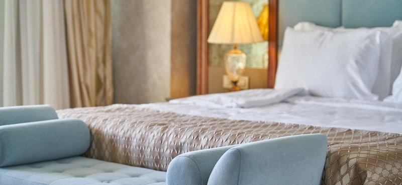 A kormány 4 milliárd forintot ad egy szolnoki szállodára