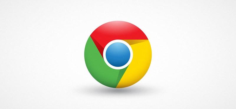 Ön is letöltötte? Milliókat csapott be egy Chrome-bővítmény, felugró reklámokat szabadít a gépekre