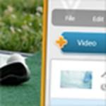 Praktikus és könnyen használható videokonvertáló és -szerkesztő, ingyen