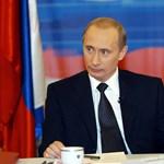Putyin elintézte magának, hogy még jó sokáig hivatalban maradjon