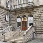Színházkritikusok és oktatók is tiltakoznak a Színművészeti átalakítása ellen