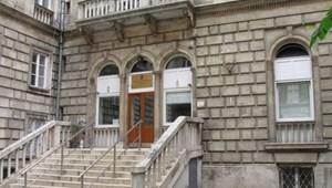 Az ITM szerint önállóbb formában működhet tovább a Színház- és Filmművészeti Egyetem