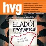 Útvesztőben a magyar külpolitika