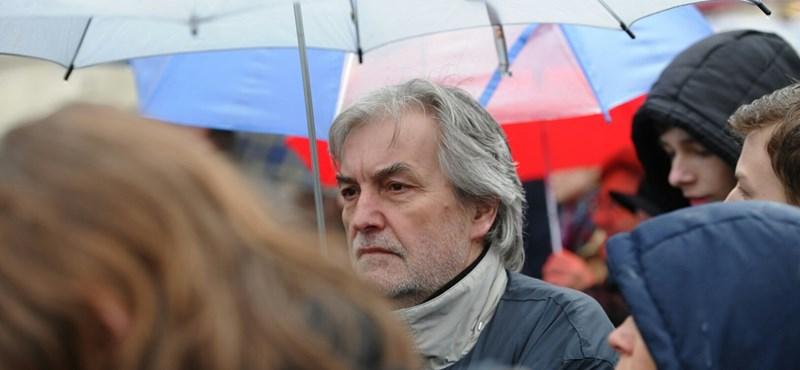 PISA: Mendrey Lászlóék már előre szóltak, hogy színvonalcsökkenésre lehet számítani
