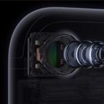 Láthatóan jobb képeket csinálna az iPhone-jával? Akkor jobb, ha megvárja 2018-at