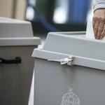 Nagy különbséggel győzték le a Fidesz jelöltjét Hajdúszoboszlón