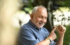 Csillag István: A Medgyessy-kormány a Fidesz programjainak a zsákjában futott
