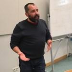 Igazi kérdésekkel indított nemzeti konzultációt Schilling Árpád