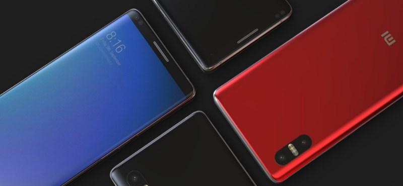 Ez történt: kiderült, miért olyan olcsók a Xiaomi telefonjai