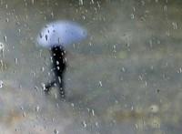 Széllel, esővel folytatódik a lehűlés