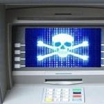 Hackertámadás: ontják a pénzt az európai ATM-ek