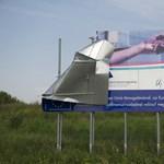 """Rendszerhiba: az uniós támogatással trükköző """"kishalak"""" jó eséllyel megúszhatják"""