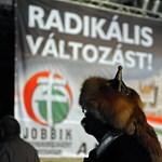 Német lap a szélsőjobboldalról: Magyarország nem egyedi eset