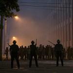 Most a detroiti zavargásokról készített feszült thrillert az Oscar-díjas rendezőnő