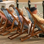 El lehet menni: De hol kapok nyugdíjat?