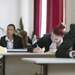Matekérettségi: kellemetlen meglepetés érheti a diákokat
