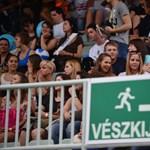 OktpolCafe: ezek a szakok nem élik túl az állami támogatás csökkenését