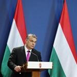 Tárki: Nagyon vezet a Fidesz, az MSZP sem előzött