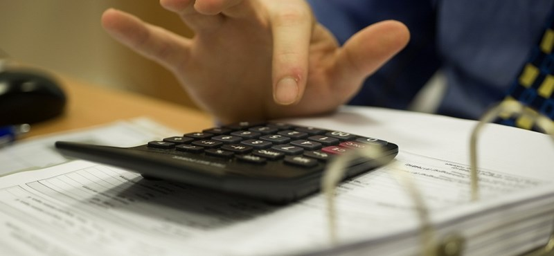 MNB: kedvező önkéntes pénztári változások jönnek