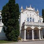 Zseniális földrajzi teszt: felismeritek a magyarországi kastélyokat?