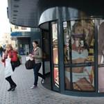 Itt vannak a legjobban kereső szállodák Európában