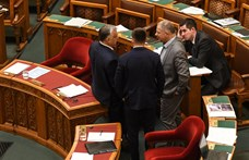 Az ellenzék nem szólalhat fel a trianoni szerződés évfordulóján tartott parlamenti emlékülésen