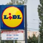 Megnézték, mely boltokban szeret leginkább vásárolni a magyar