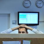 Erősödött a forint az IMF-tárgyalások hírére