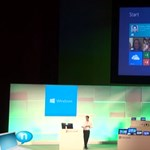 Már látható, hogy milyen alkalmazások és eszközök lesznek a Windows 8.1-hez
