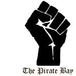 Börtön vár a Pirate Bay alapítóira