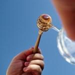 40 hónapon át megmarad a mézben a káros szer, ami méhekre és emberekre is rosszul hat